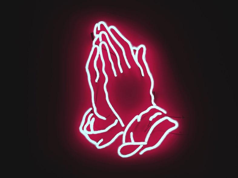 Grow-Menu-Pray-786x588-min.jpg