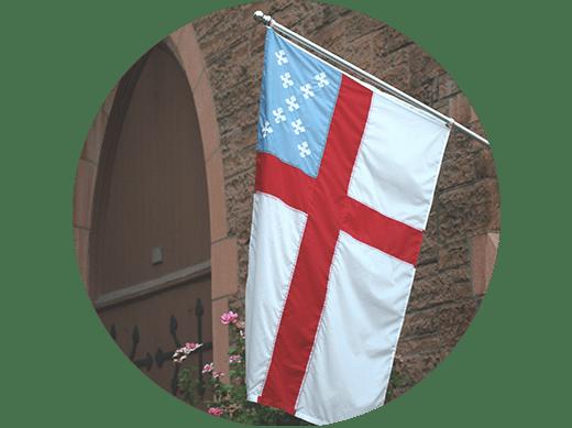 Flag-Circle_520x389-min.png