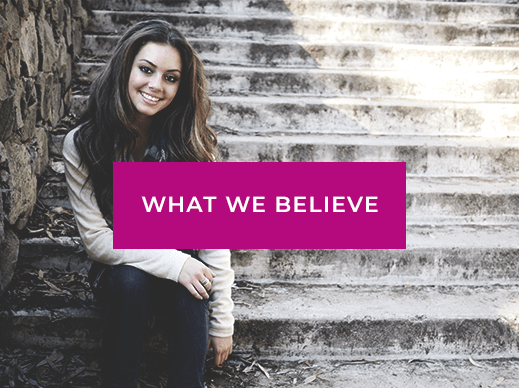 Believe-CTA-519x388-min.png
