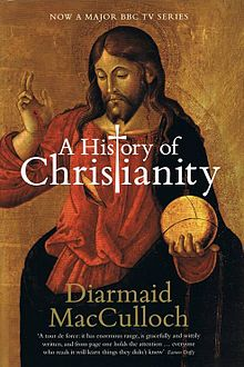 A_History_of_Christianity-_The_First_Three_Thousand_Years.jpg