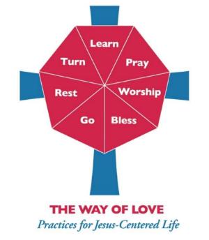 jesus-centered-life.png