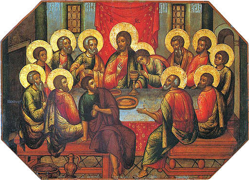 512px-Simon_ushakov_last_supper_1685.jpg