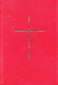 1979_BCP_cover - Edited.jpg
