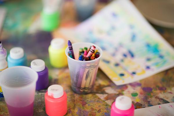crayons-colors-min.jpg