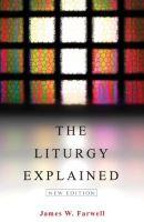 liturgy-explained-small.jpg