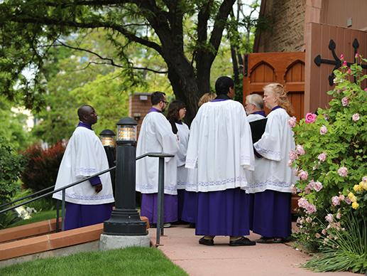 choir-517x388.jpg