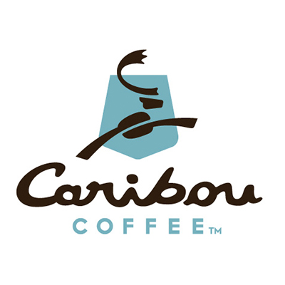 Caribou Coffee Supplier for Offices Tampa Florida