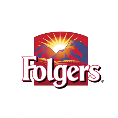 Folgers Coffee Supplier for Offices Tampa Florida