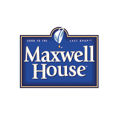Maxwell House Office Coffee Supplier for Offices Tampa Florida