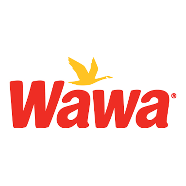WaWa Office Coffee Supplier for Businesses Tampa Florida