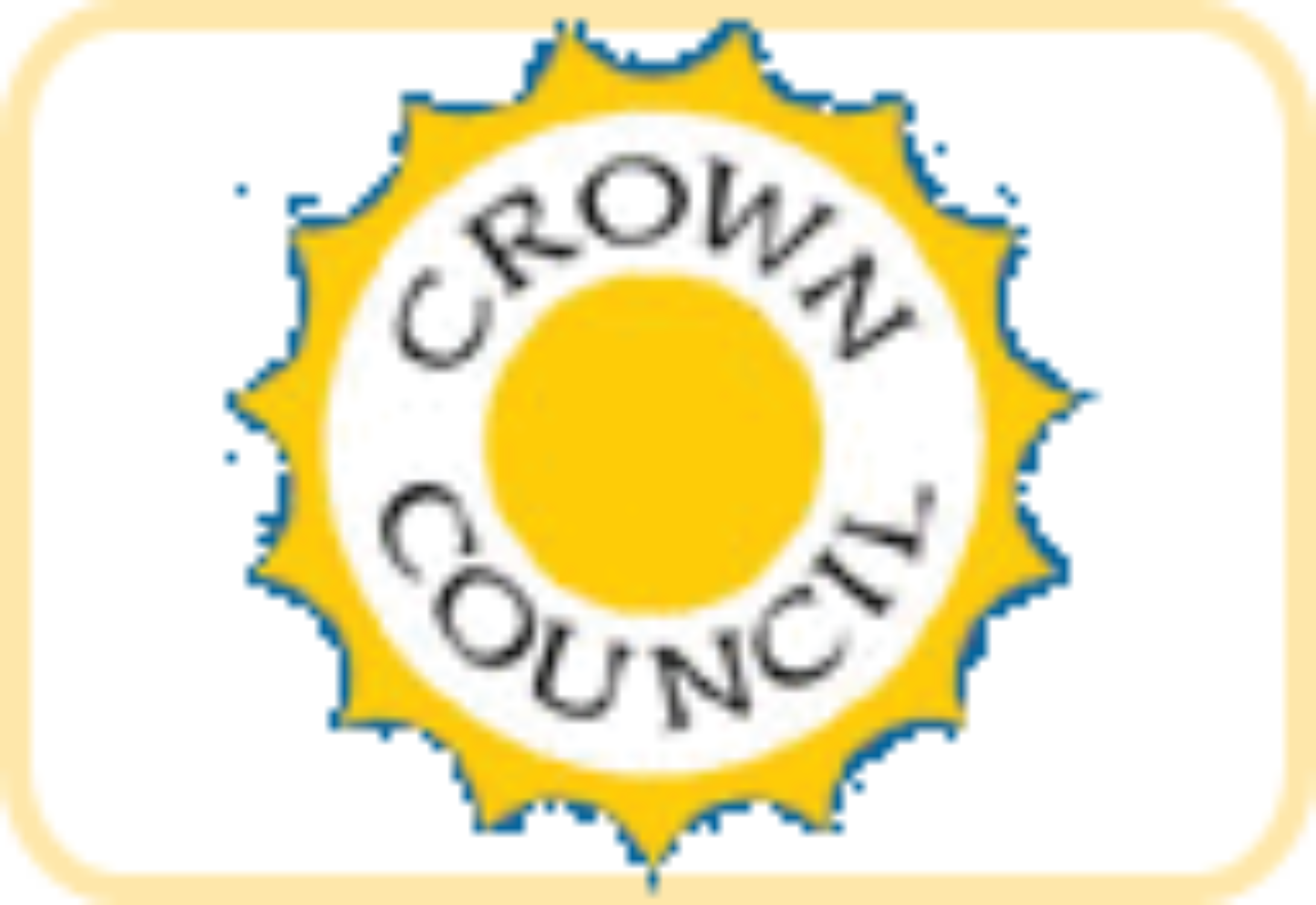 Crown Council.png