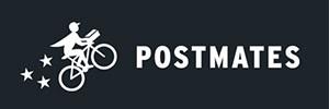 postmates.jpg