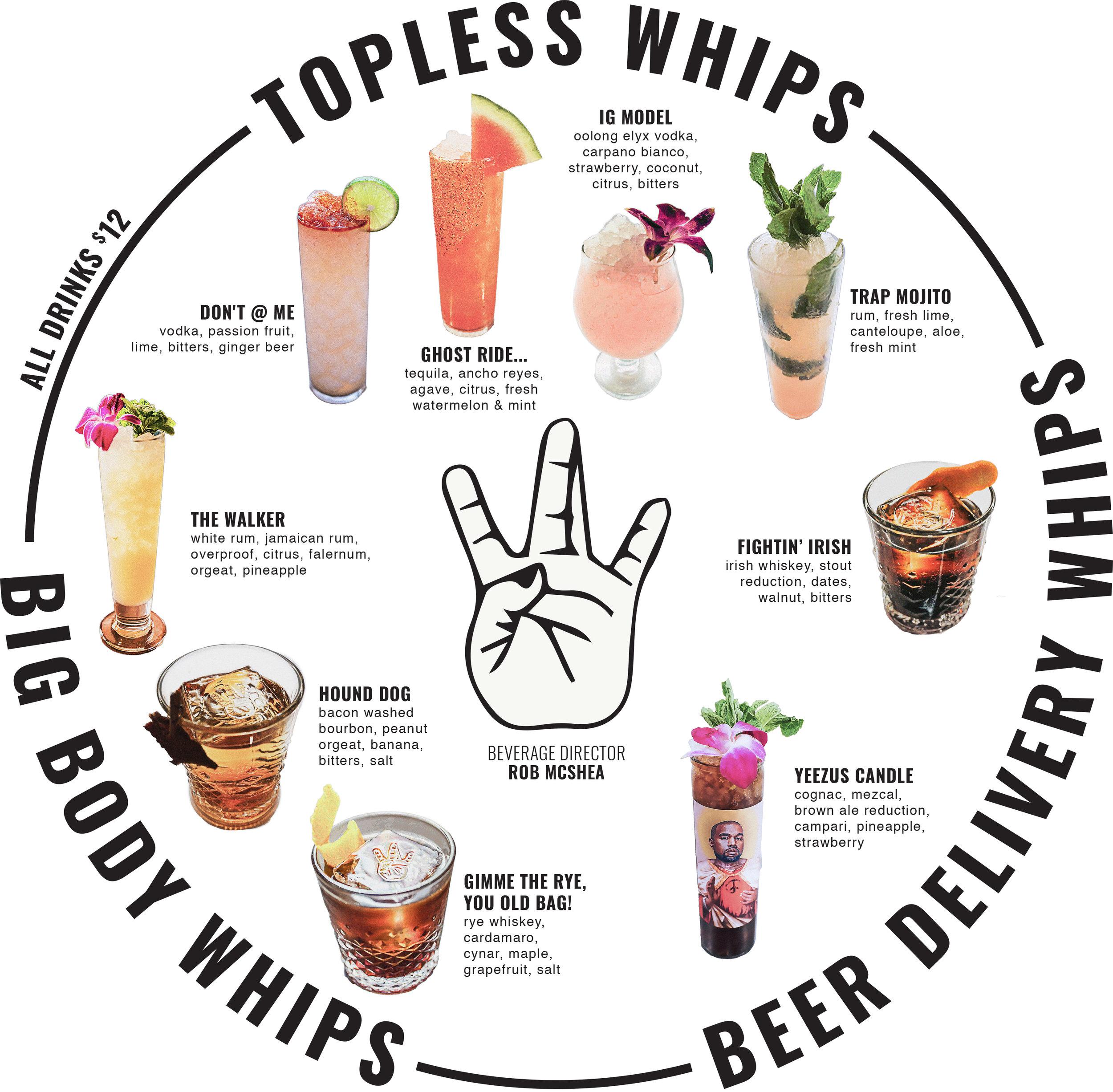 whiphand-menu-cocktail-PRINT-1.jpg