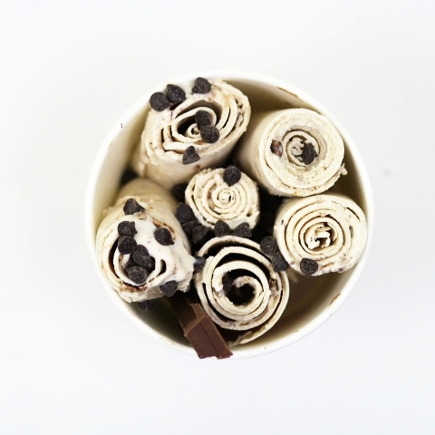 Rolled_Ice_Cream_Natural_Coffee.JPG