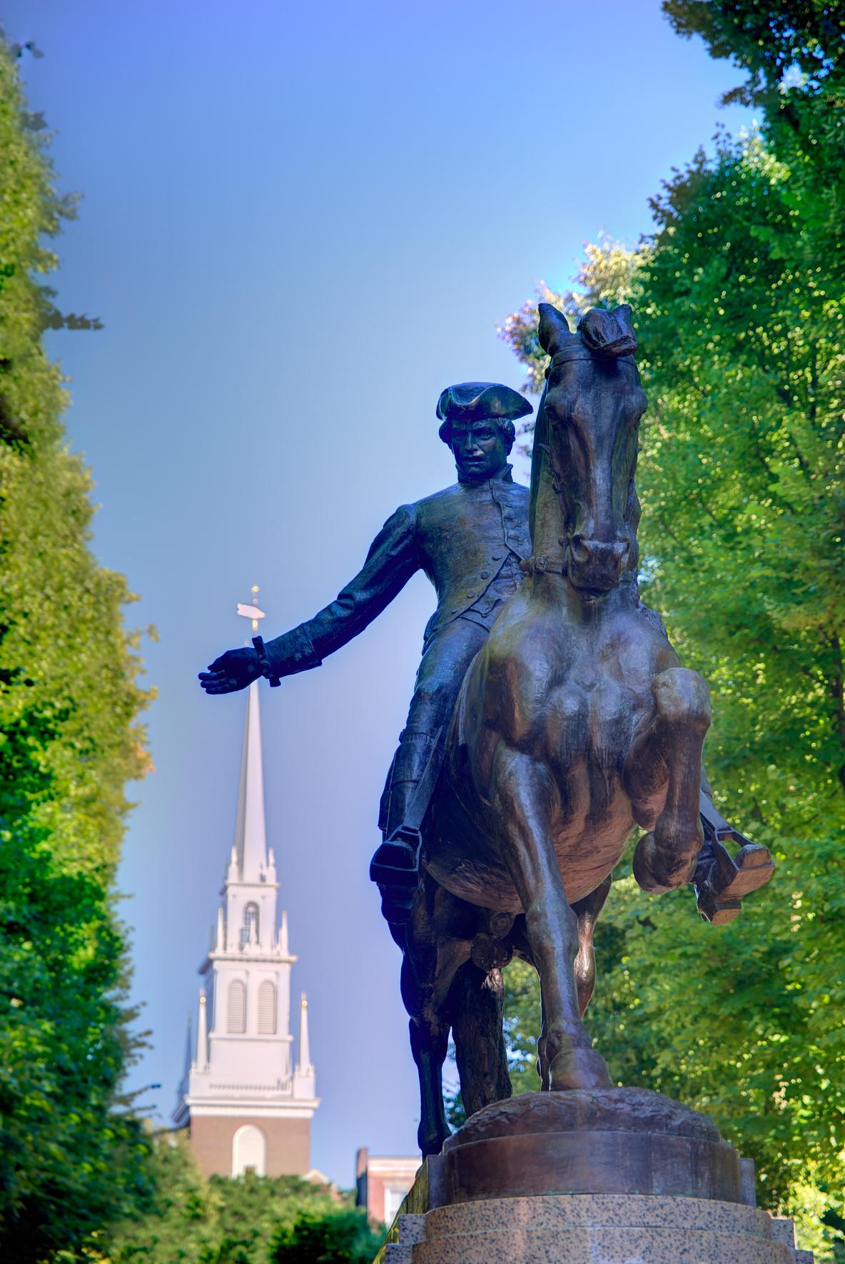 048762023-boston-paul-revere-mall-statue.jpeg