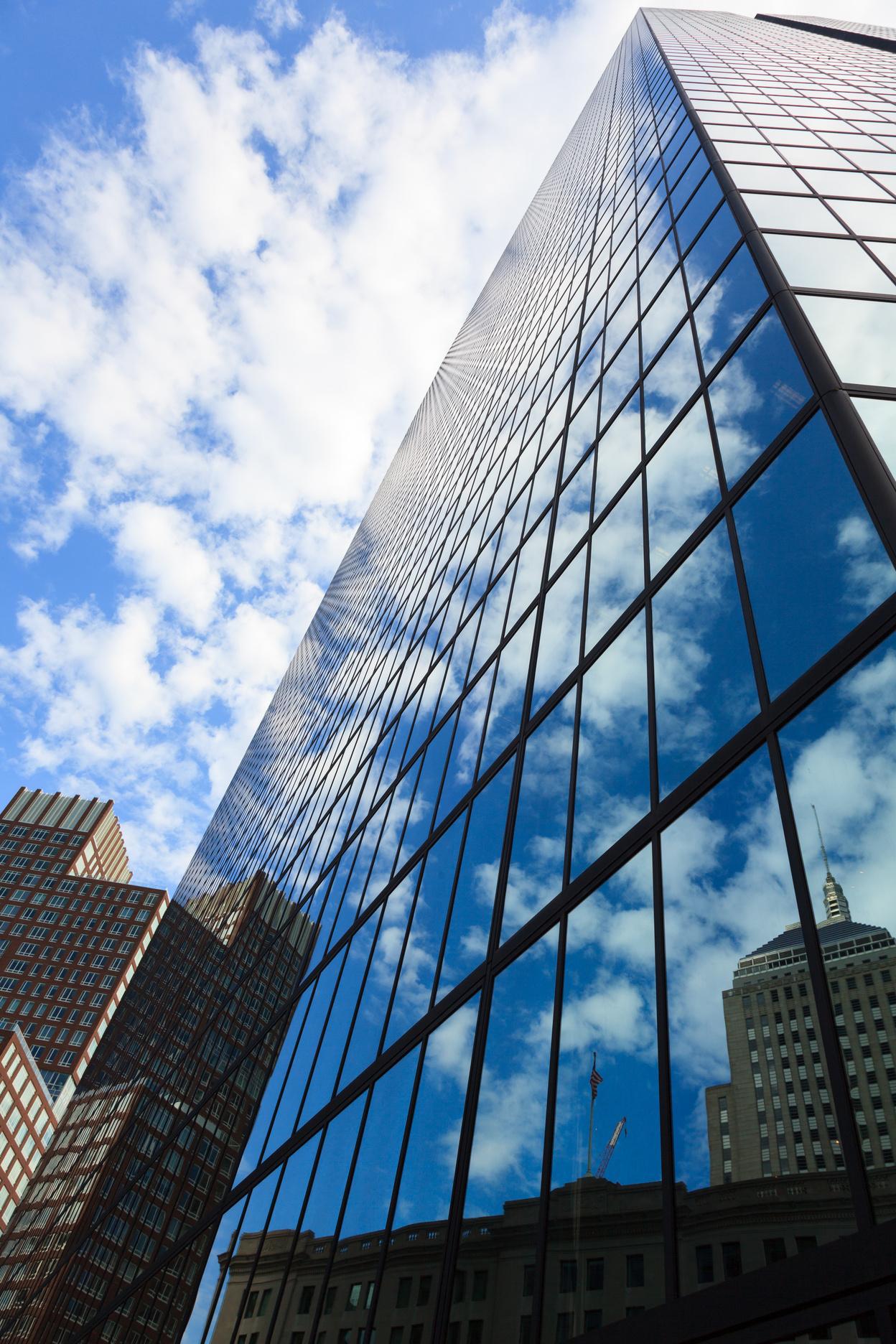 012272917-office-building-boston-massach.jpeg