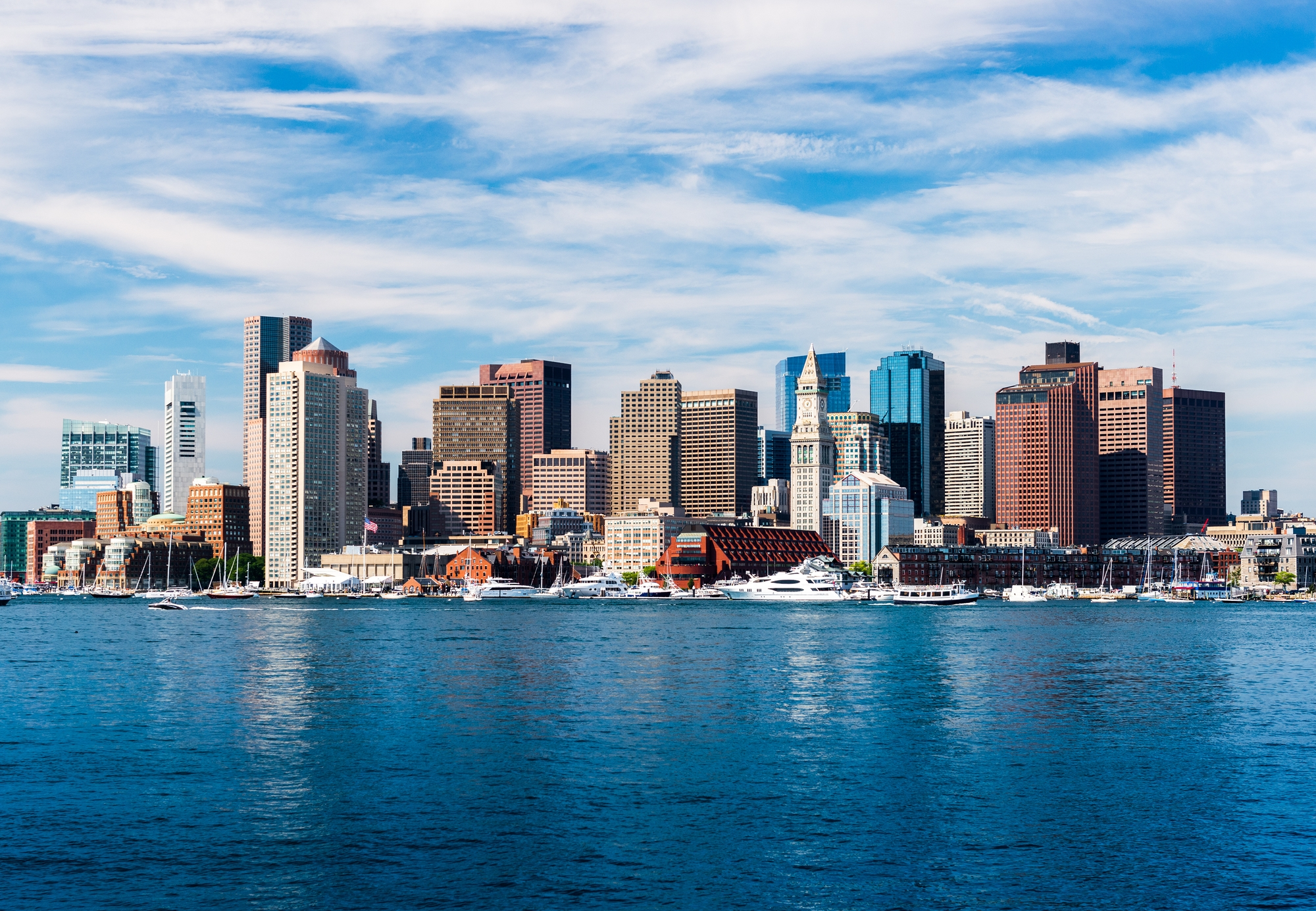 079930655-panoramic-view-boston-skyline-.jpeg