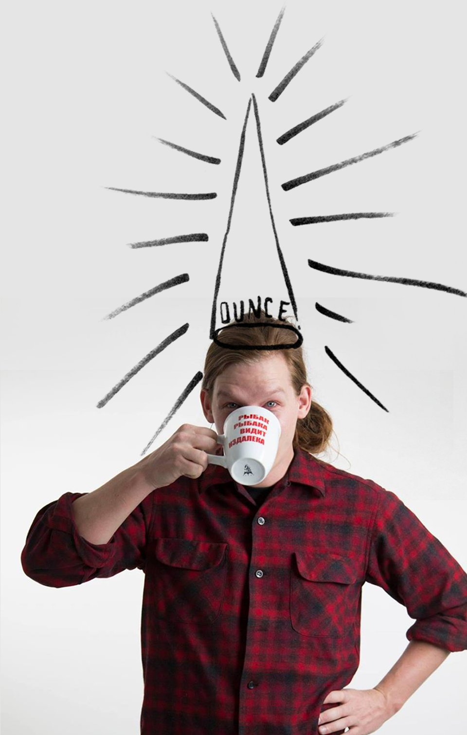 4 Ways to Make a Funnel or Cone from Paper - wikiHow   1512x960