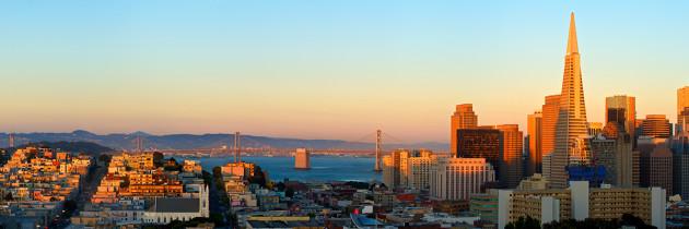San-Francisco-Banner-630x210.jpg