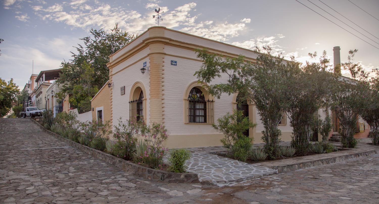 ayuntamiento-progreso-museum.jpg