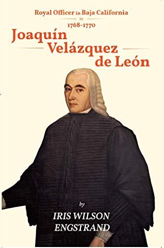 book-velazquz-de-leon.jpg