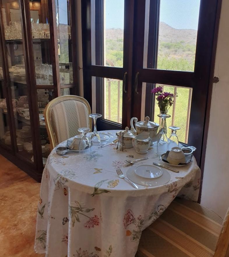 victorian-tea-room.png