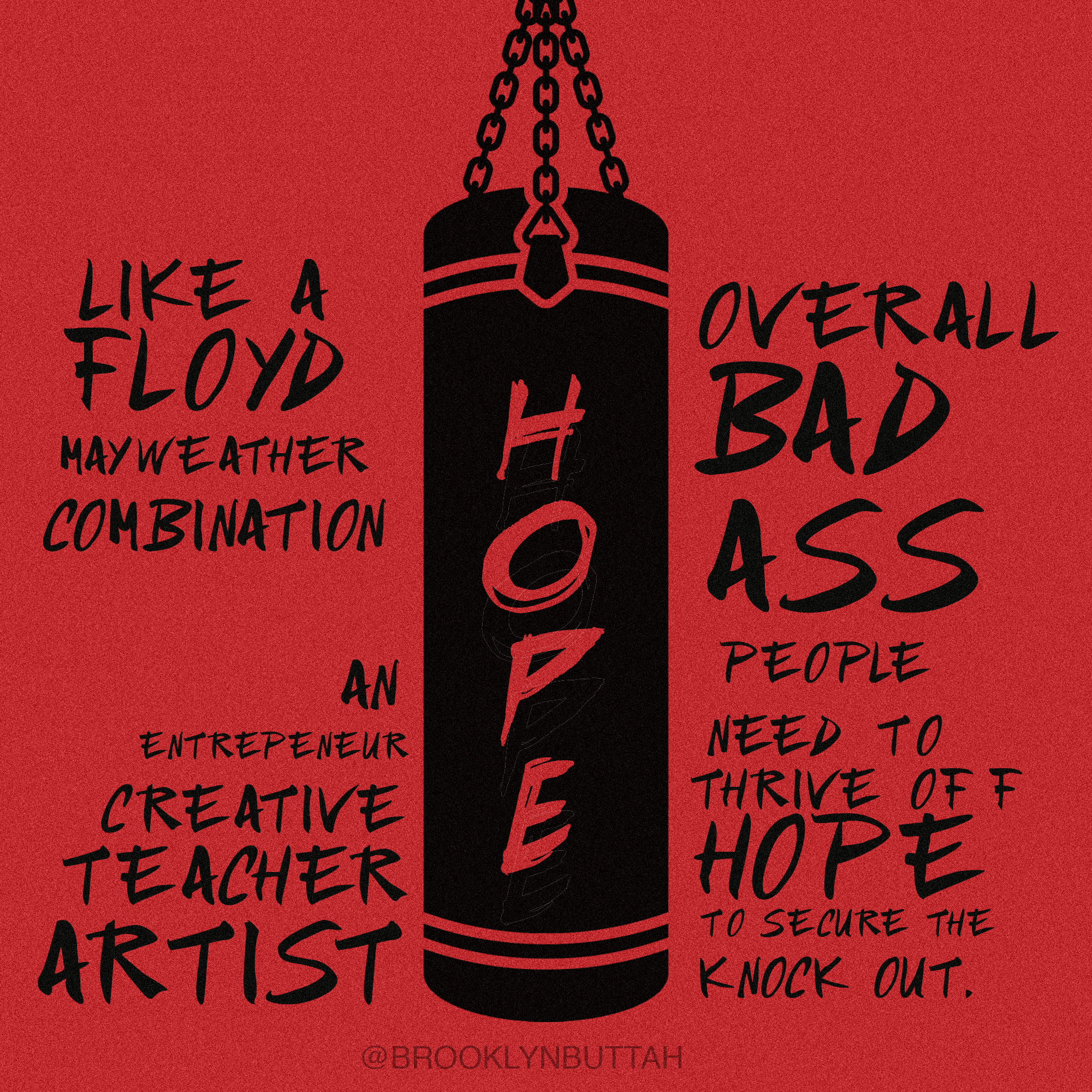 HOPE2.png