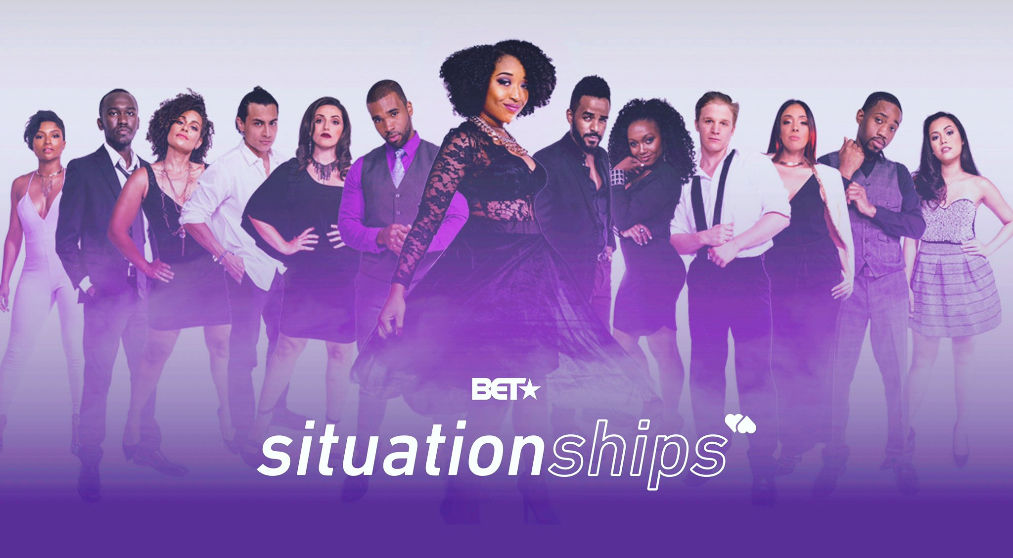 Situationships BET Poster.jpg