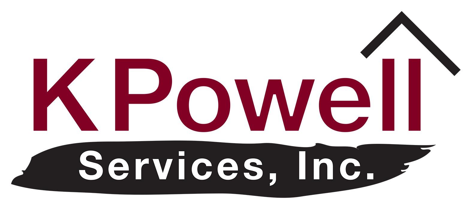 kps-logo-ƒ (1)-p1cm483vi3ccr1p17bv61jamgtj.jpg