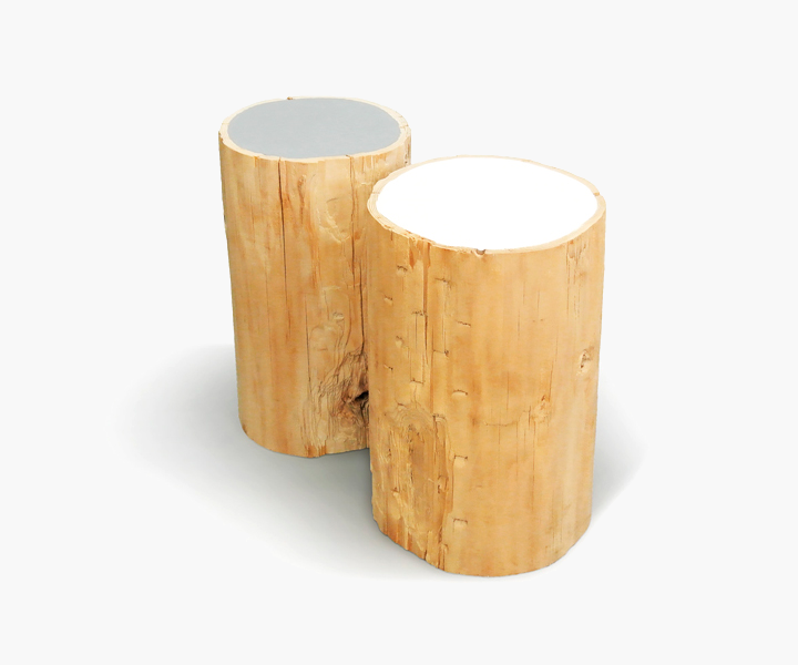 stool3.png