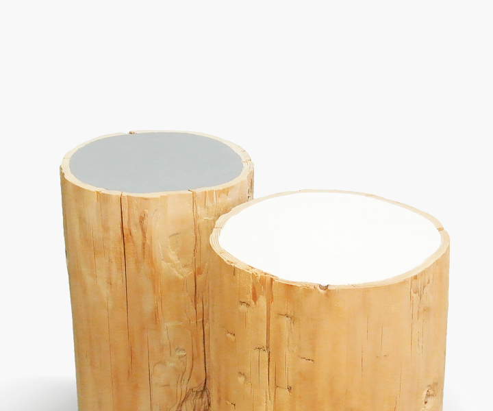 stool4.png