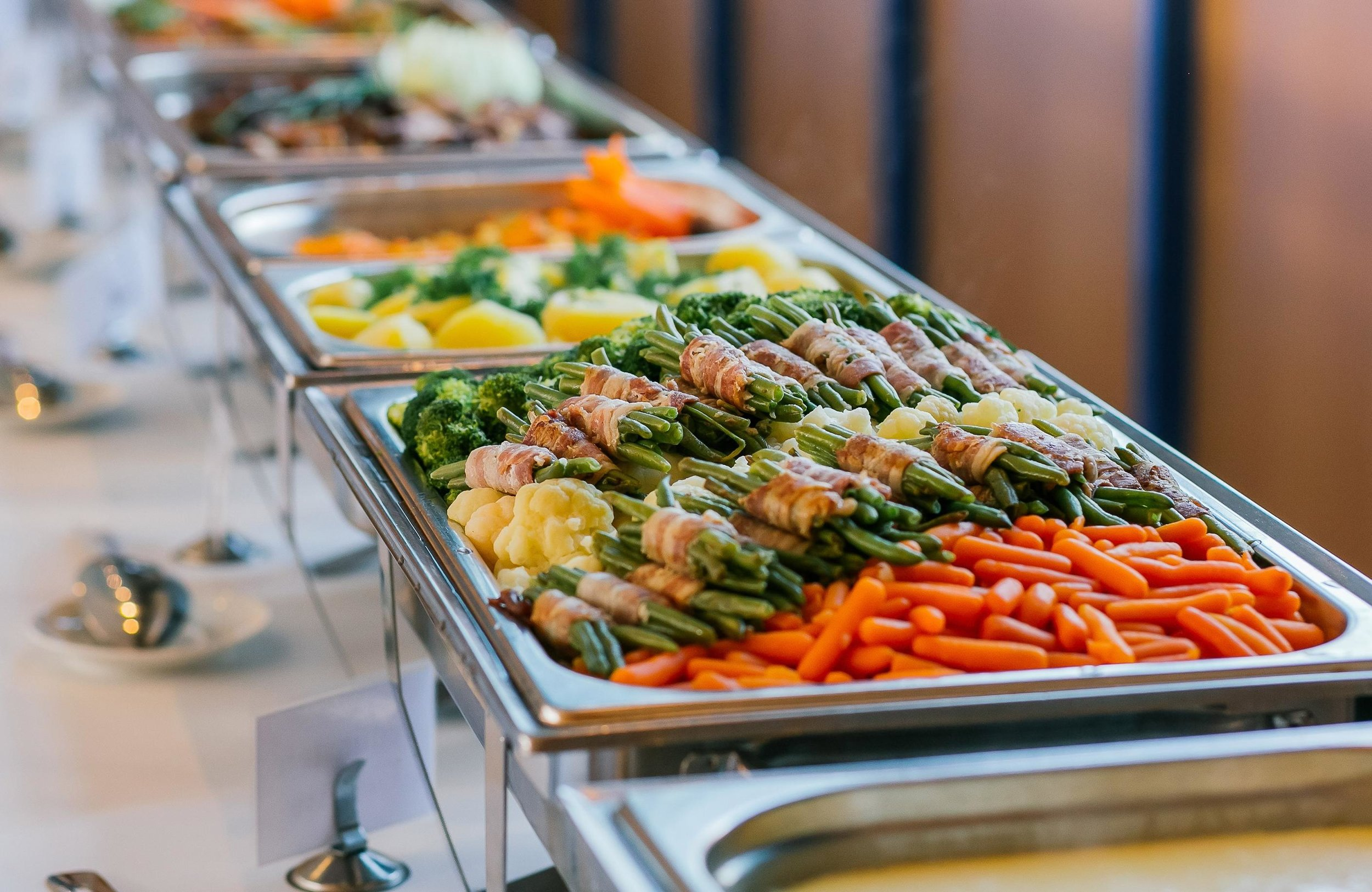 916-erp-catering-services.jpg