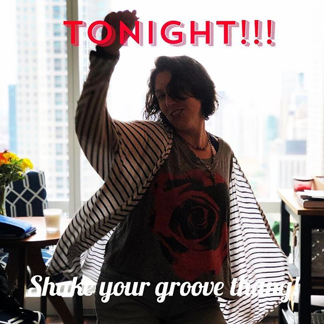 See you tonight music fam! 🎶 🤘 8pm @uncommongrd (lakeview) .. .. .. .. .. .. .. .. .. .. .. .. .. #livemusic  #originalmusic  #thursday  #thursdaynight  #chicago  #liveshow  #singersongwriter  #pop #soul  #rock  #funk  #acoustic  #newmusic #tonight  #goodvibes  #dance  #groove #getdown