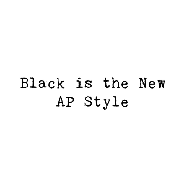 Black is the new AP LOGO.png