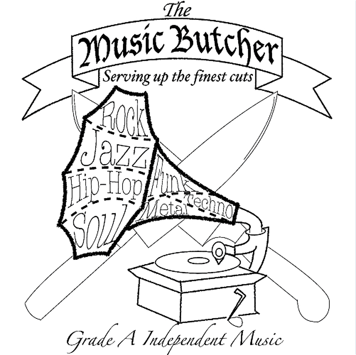 MusicButcher.png