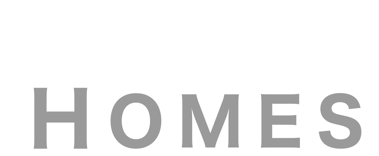 Final Logo white.png