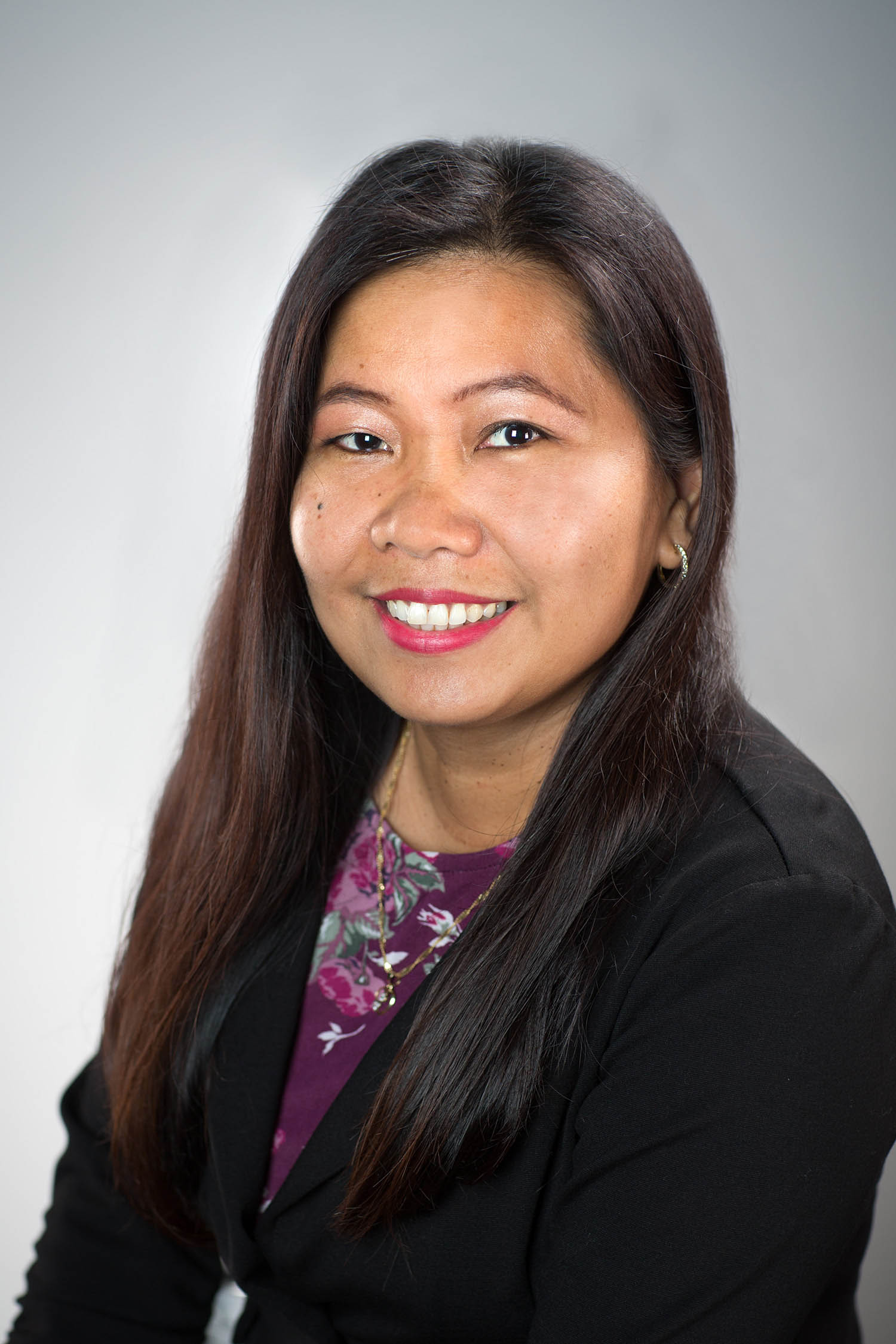Analin Williams - Analin Williams attend and graduated High School in Northern Bataan Institute, she graduated college at Systems Plus Computer College in the Philippines where she finished her associate degree in Computer Secretarial, and practice writing stenography. Then at the age of 19 years old Analin got her license for Real estate in the Philippines. Despite of her busy schedule she did not stop exploring and worked in Computer Integration plus as an encoder for 3 years where she enjoyed both jobs. Then at her mid 20's worked at the hotel and restaurant as a book keeper, short after she was hired got promoted as an assistant manager. Analin ran her own KTV bar in the Philippines. In 2006 Analin migrated in the United States with her husband and worked for MAURIZI ISL HOMES full time as a houseparent (direct support professional) who took care 3 individuals who has intellectual disabilities for almost 4years. Since then, she found her passion working with individuals who have intellectual disabilities. In 2010 she worked as a CIST for MAURIZI ISL HOMES assisting direct support professional to fulfill their duties and responsibilities, and to ensure the 37 individuals they supported to have a meaningful day and a quality of life. She is now working for MAURIZI ISL HOMES as a Program Manager.