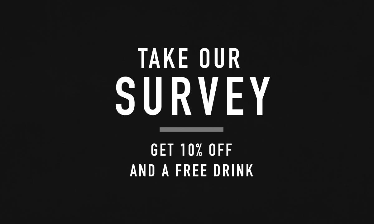survey_image.png