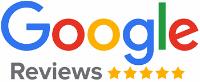 Sakura Bistro Oakland Google.png