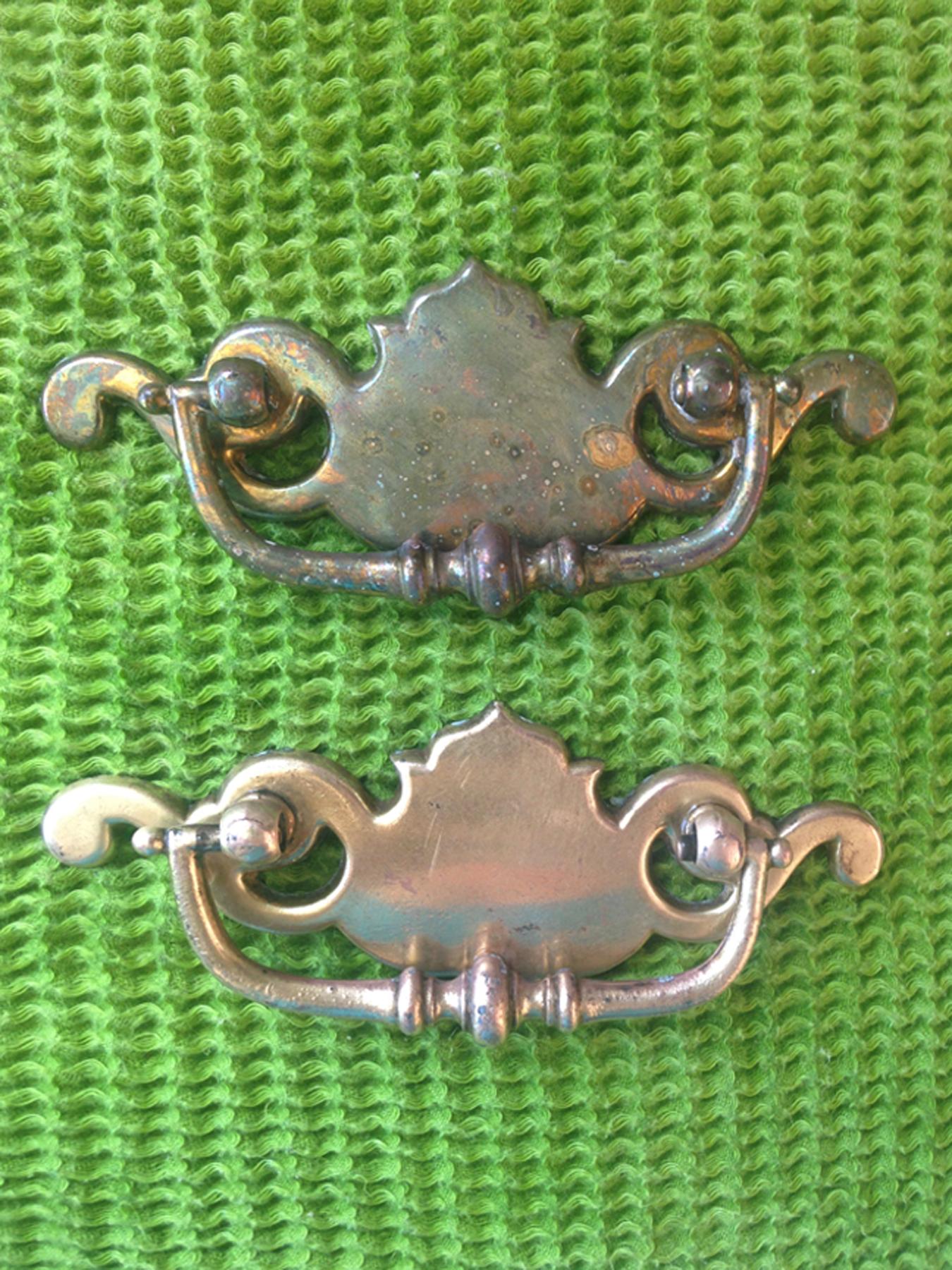 crimson + oak designs | bar keepers friend STORY 014.JPG