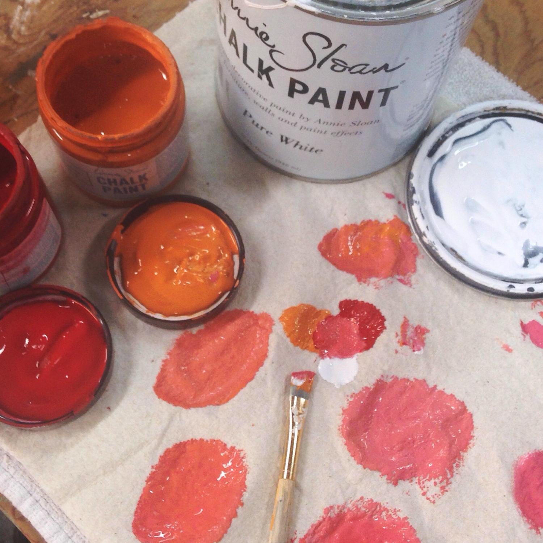 crimson + oak designs   color STORY 005.JPG