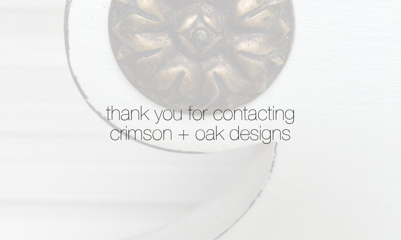 crimson + oak designs | CONTACT.jpg