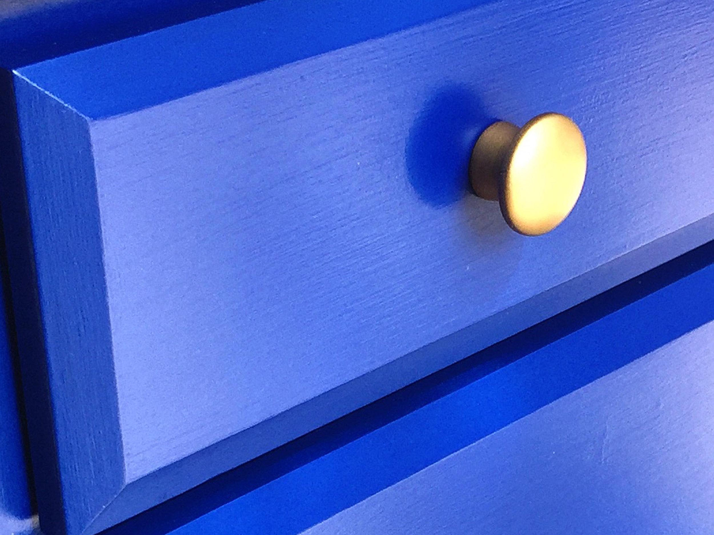 crimson + oak designs   klein blue dresser D1.JPG