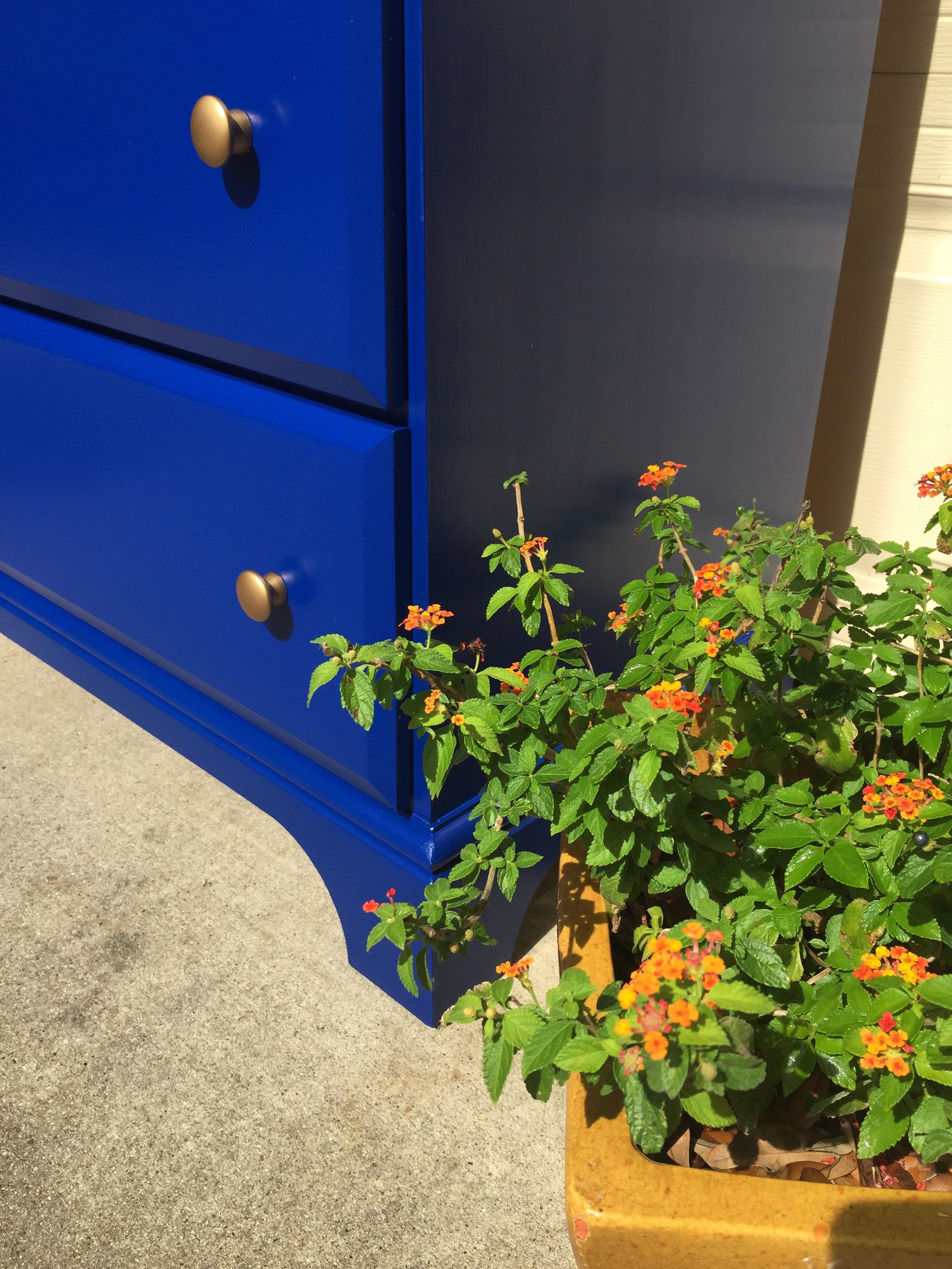 crimson + oak designs   klein blue dresser D2.JPG