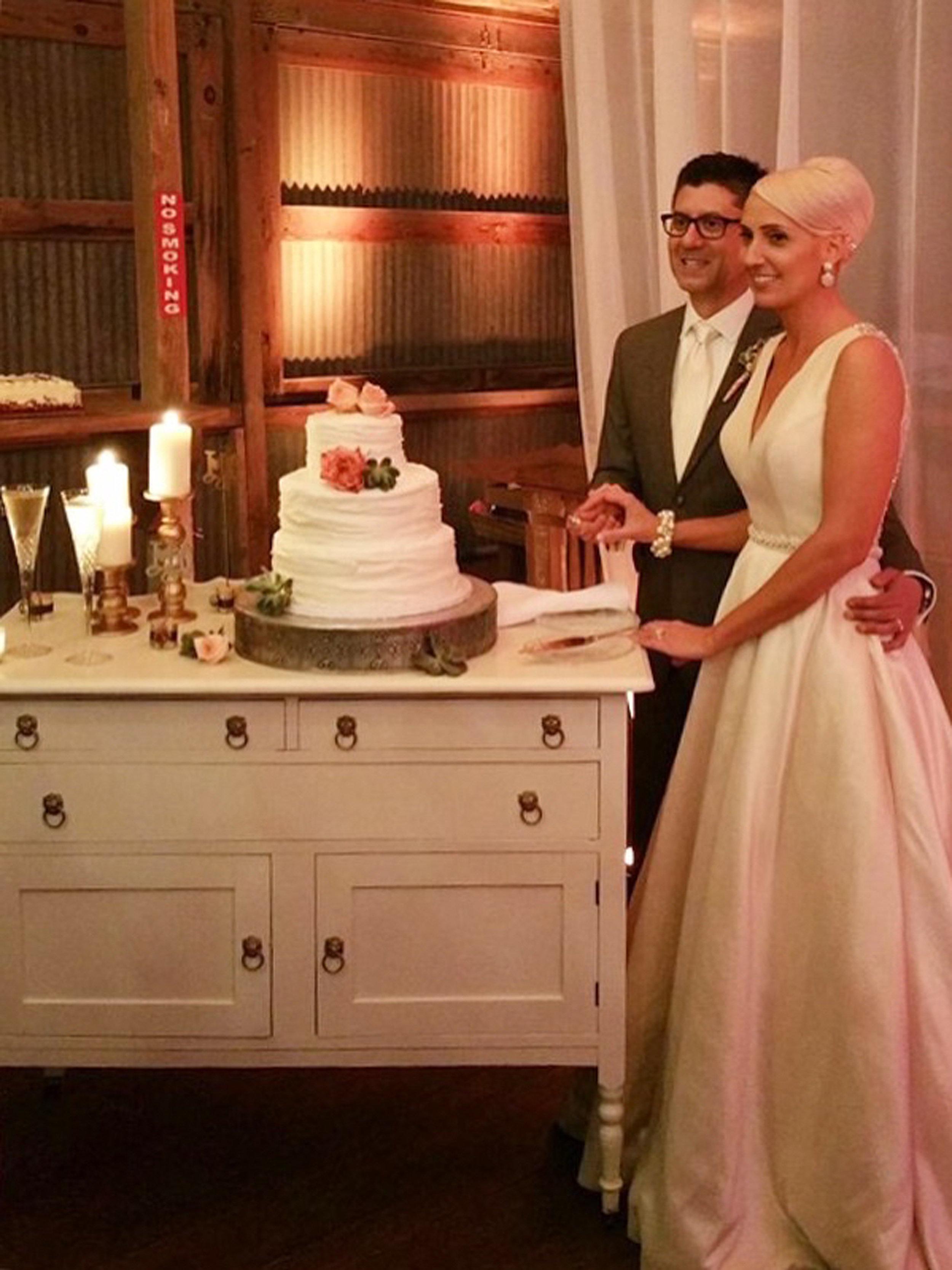 crimson + oak designs | white wedding buffet D4.JPG