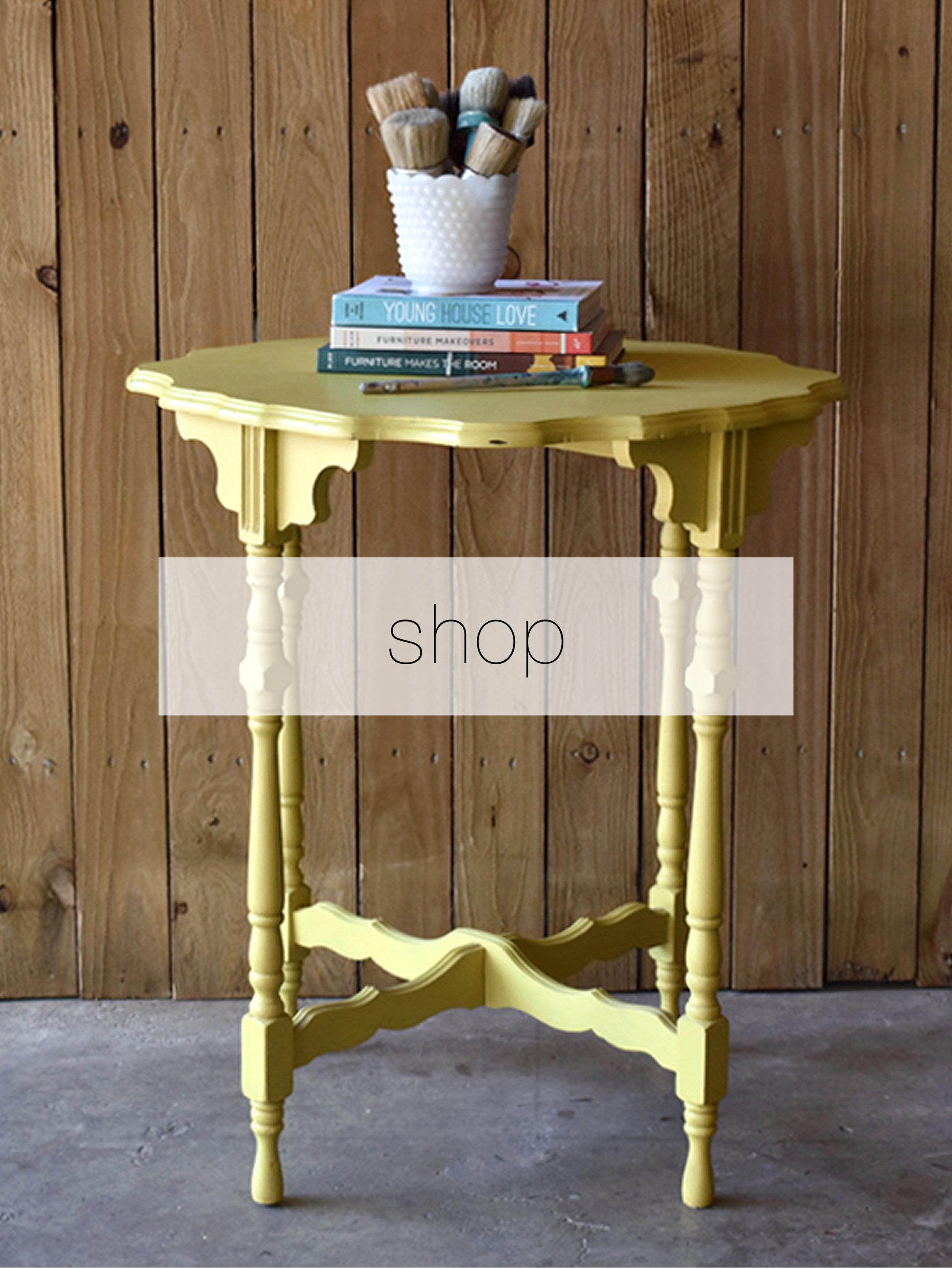 crimson + oak designs | shop 2.jpg
