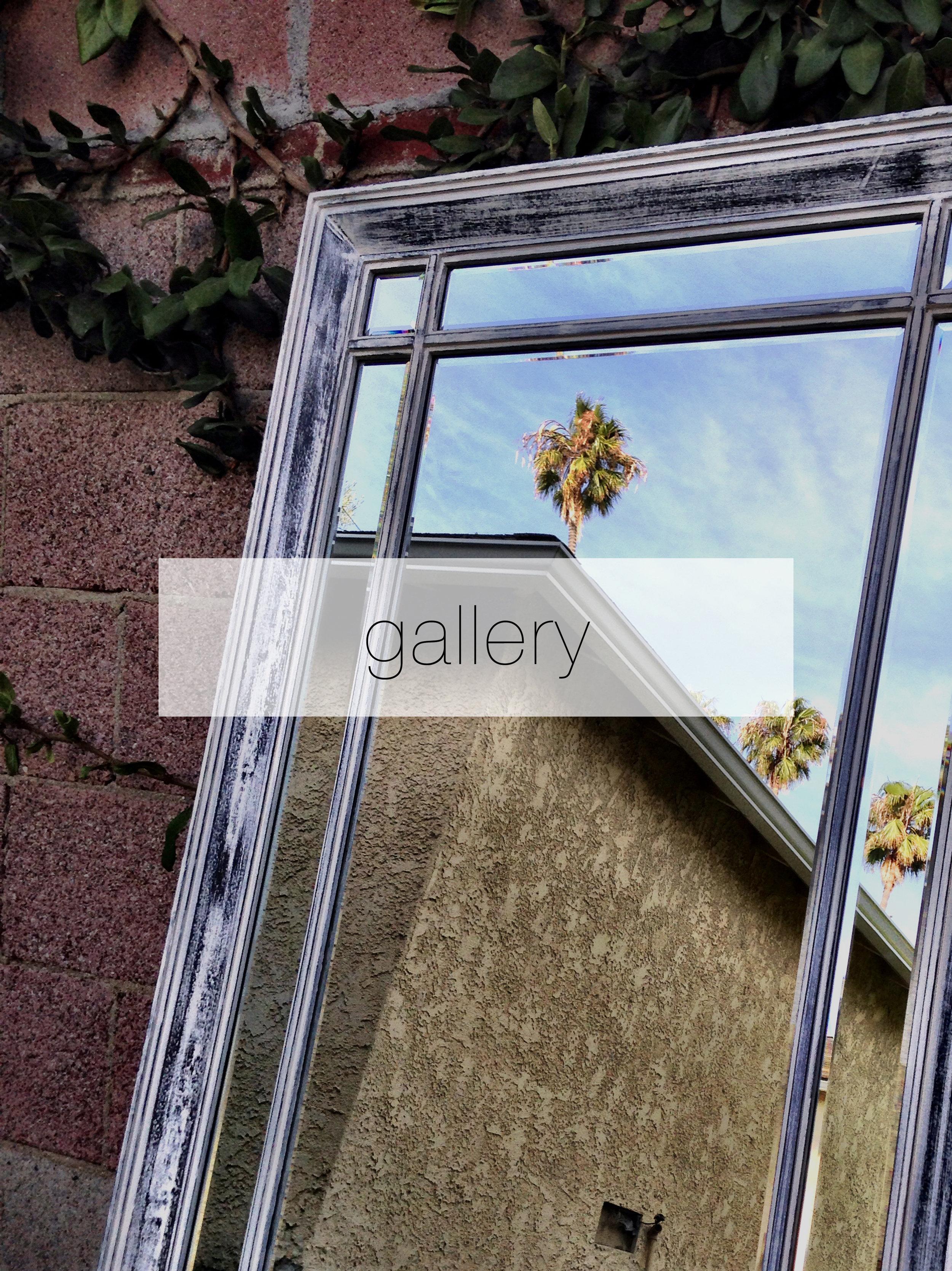 crimson + oak designs | gallery 3.jpg