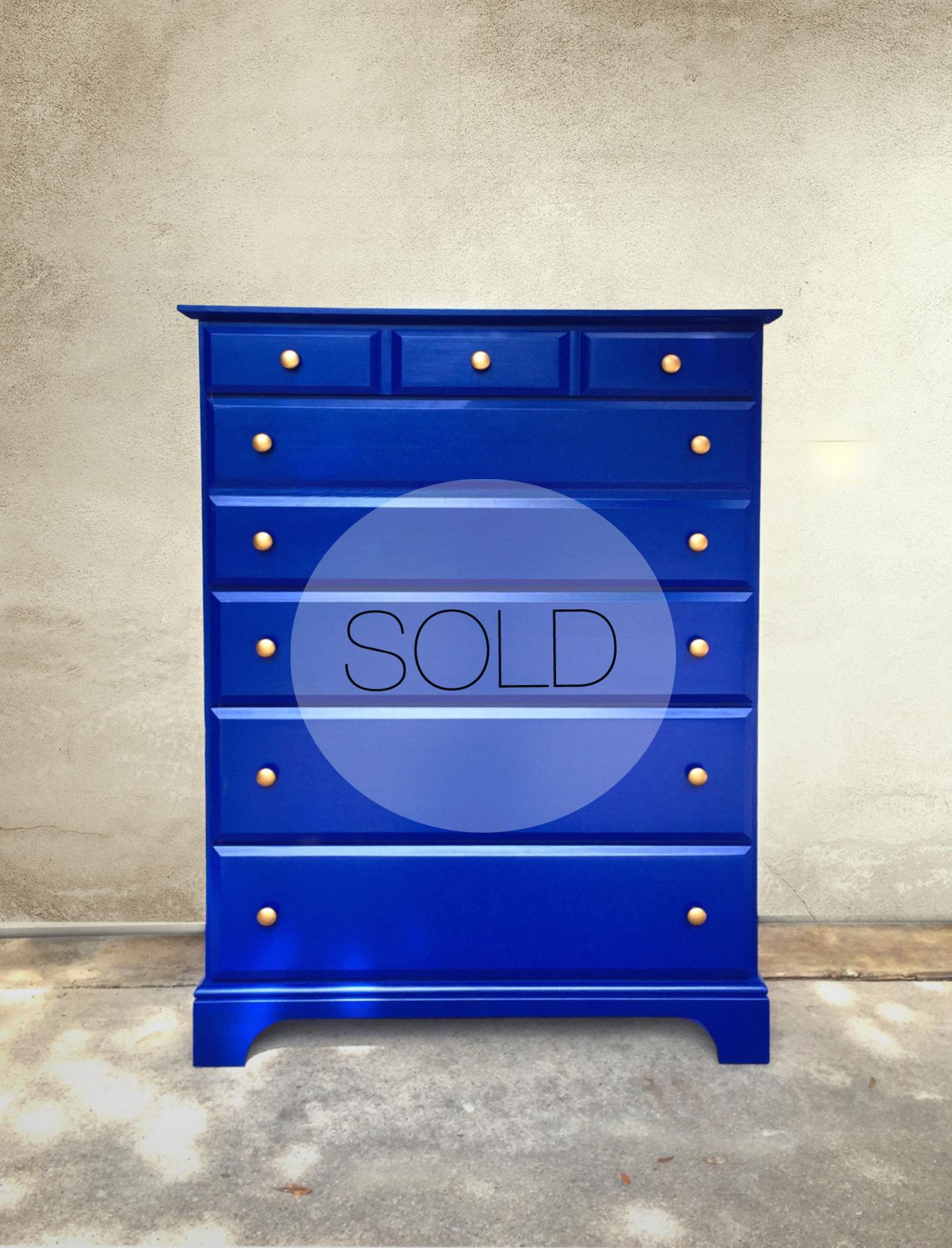 crimson + oak designs   klein blue dresser SOLD NEW.jpg