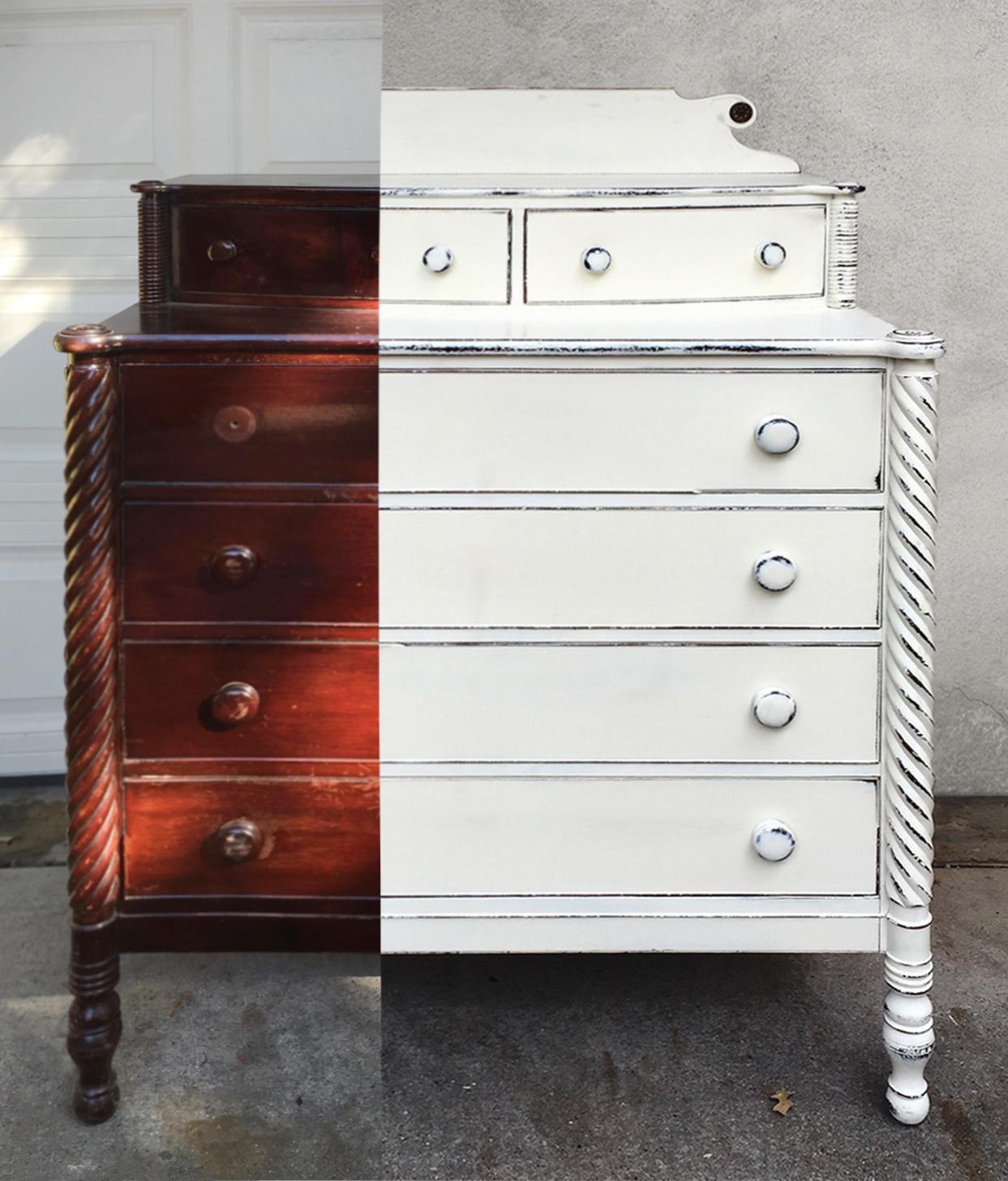 crimson + oak designs | white bedroom set BEFORE & AFTER.jpg
