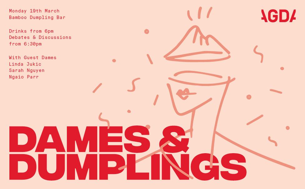 Dames-Dumplings-976-607.png